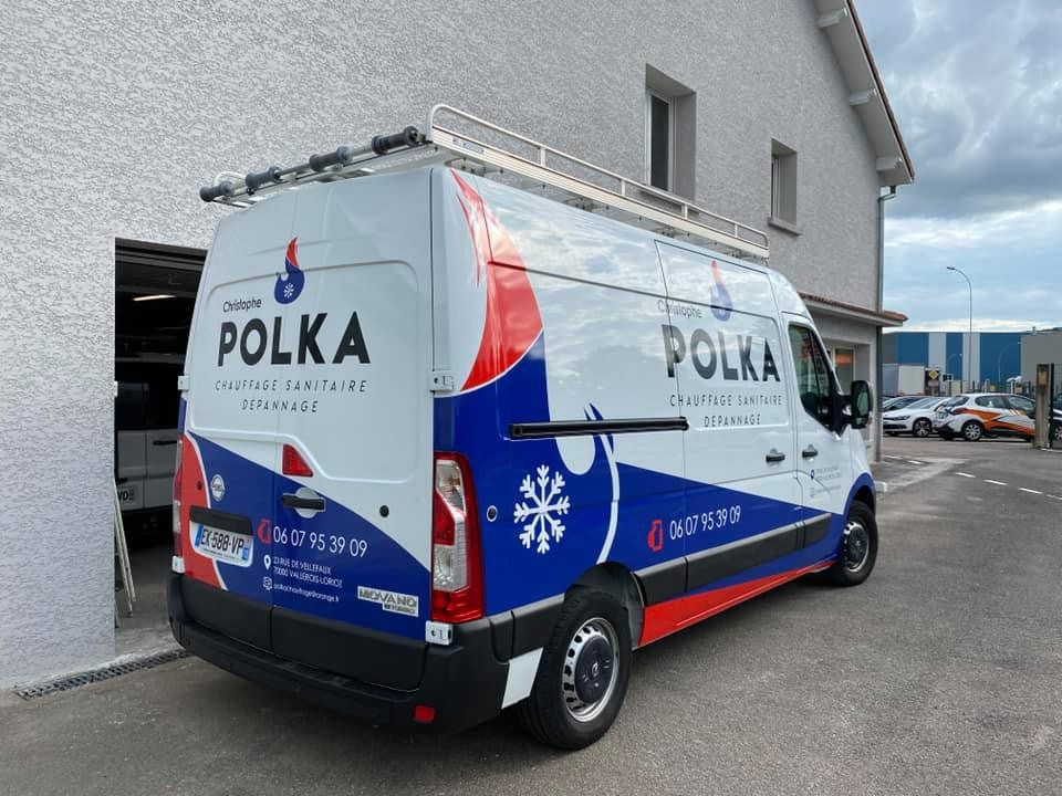 camion-polka-2