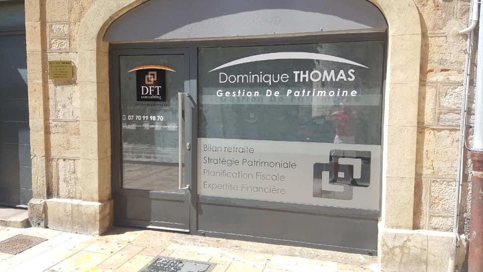 vitrine-thomas