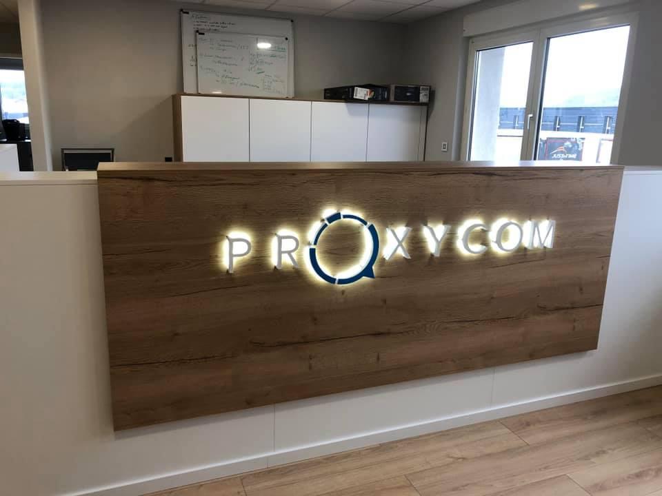 enseigne-proxycom